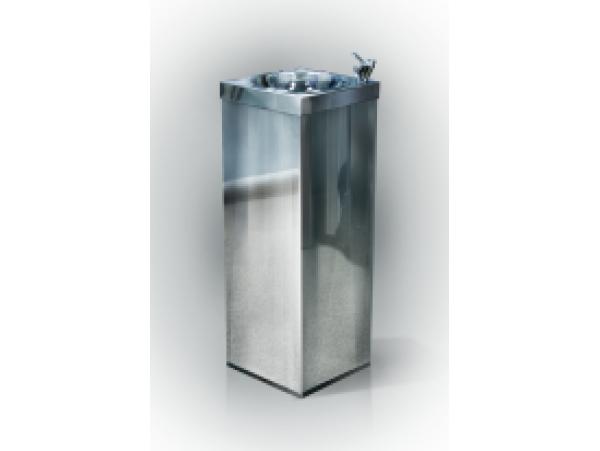 Питьевой фонтанчик «Байкал»