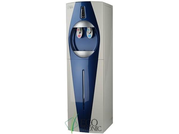 Напольный пурифайер с системой ультрафильтрации Ecotronic B60-U4L (WP-3000)