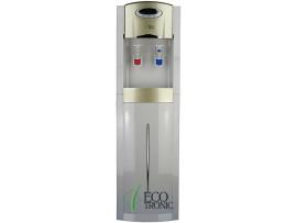 Напольный пурифайер с системой ультрафильтрации Ecotronic B20-U4L Gold