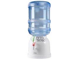 Раздатчик воды Ecotronic L2-WD вода комнатной температуры