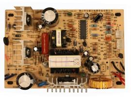 Электронная плата (Элемент электронного охлаждения)