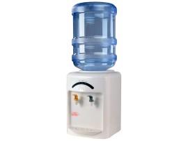 Настольный кулер для воды Ecotronic M2-TN (только нагрев)