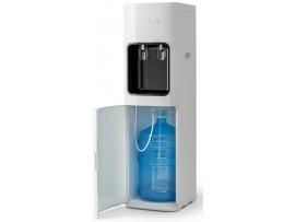 Кулер для воды напольный с нижней загрузкой бутыли VATTEN L01WK
