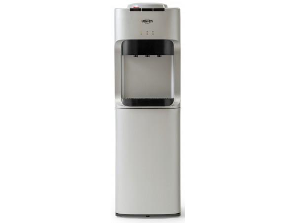 Кулер для воды напольный с электронным охлаждением VATTEN V45SE