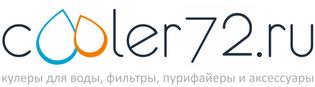 cooler72